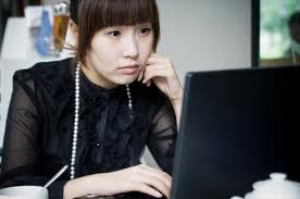 China online – het kan echt niet zonder een uitstekende Chinese vertaling!