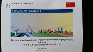 tolk chinees technische vertaling