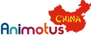 LOGO-Animotus-CHINA